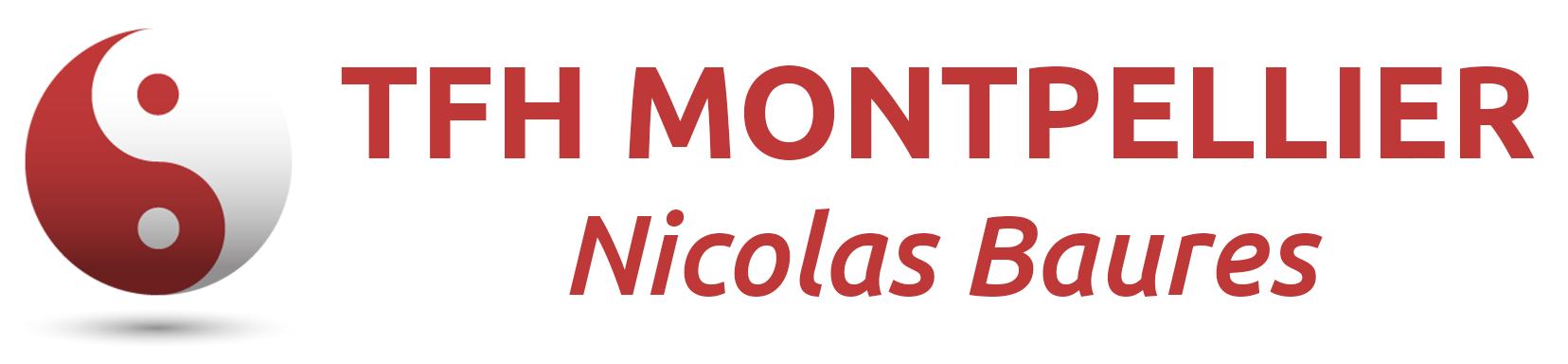 Tfh-Montpellier